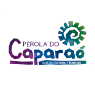 Pérola do Caparaó